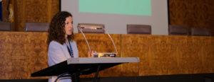 Elena-Blanco-UNED-Keynote-Speaker