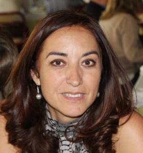 Paloma Centenera, PhD