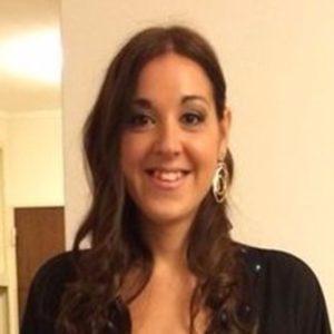 Luciana Ayciriex