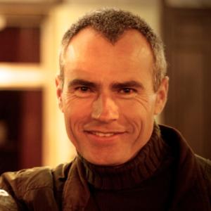 Carlos Cardeñoso