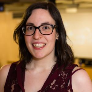 Helena Bermúdez Sabel, PhD