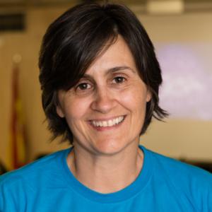 Mariana Curado Malta, PhD