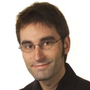 Pablo Ruiz, PhD