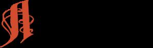 AHLIST_Engraver-Logo-Letterhead