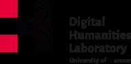 logo_DH-Centres