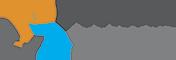 POSTDATA Logo