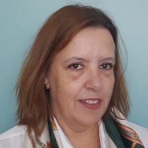 Maria Luisa Diez Platas, PhD