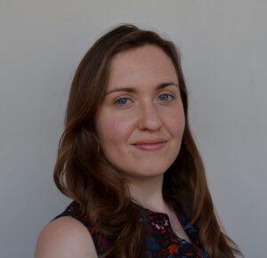 Mirella De Sisto, PhD
